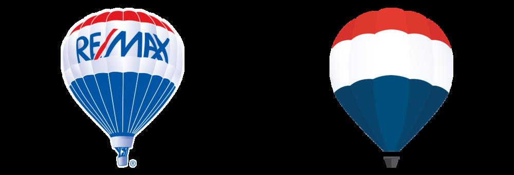 BalloonSidexSide.png