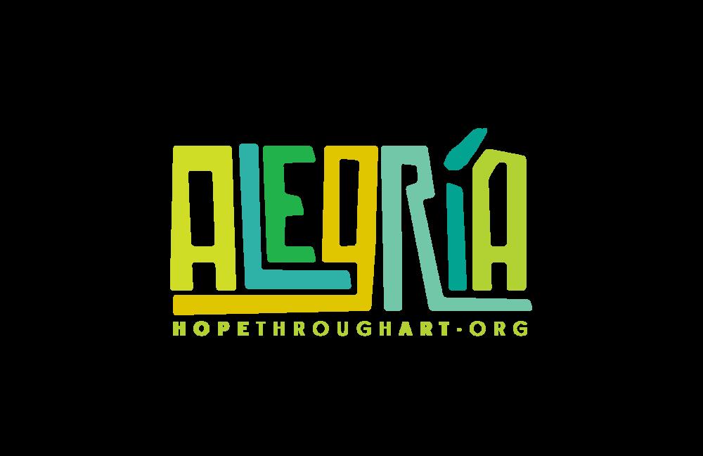 Alegria Logo2.png