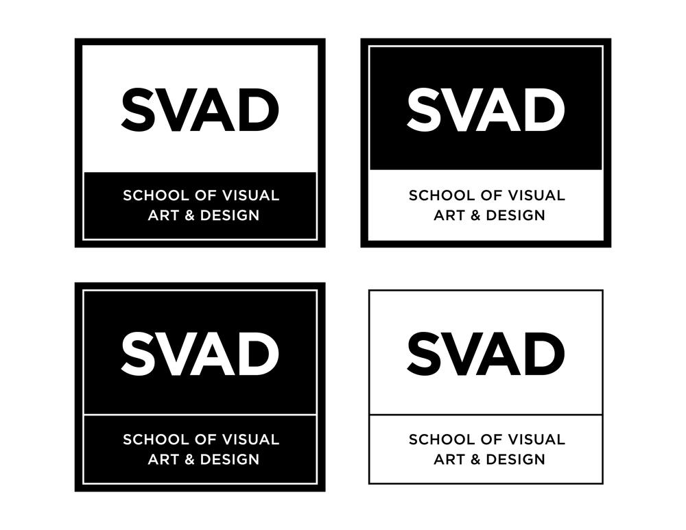 SVAD Logo 1.png