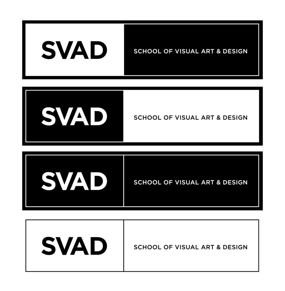 SVAD logo 2.png