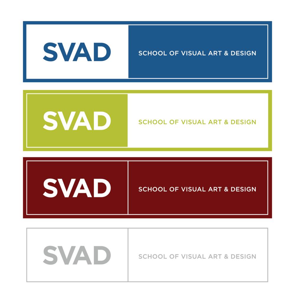 SVAD logo 4.png