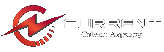 Current Talent Agency
