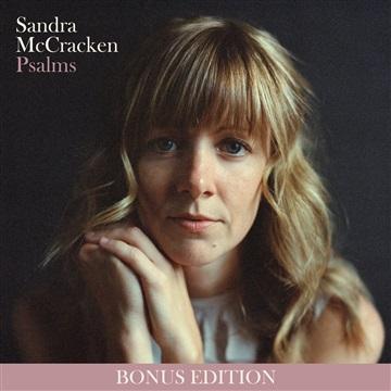 Sandra_Psalms_Bonus
