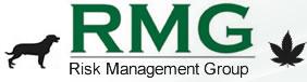RMG logo.jpg