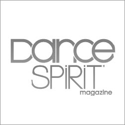 Gorgeous NYC Dance Photos / Dance Spirit Magazine / September 2015