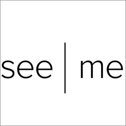 SeeMe Digital Art Gallery / Times Square NYC / July 2014