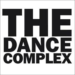 dance complex.jpg