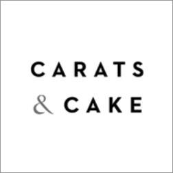 carats cake.jpg