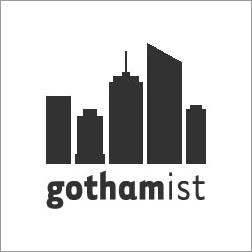 gothamist2.jpg