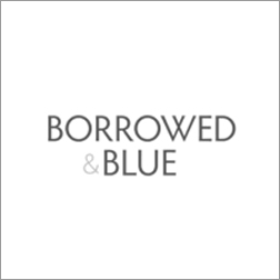 borrowed and blue.jpg