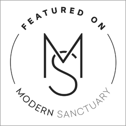 modernsanctuary.jpg