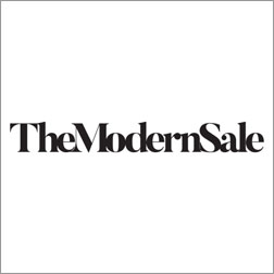 themodernsale.jpg