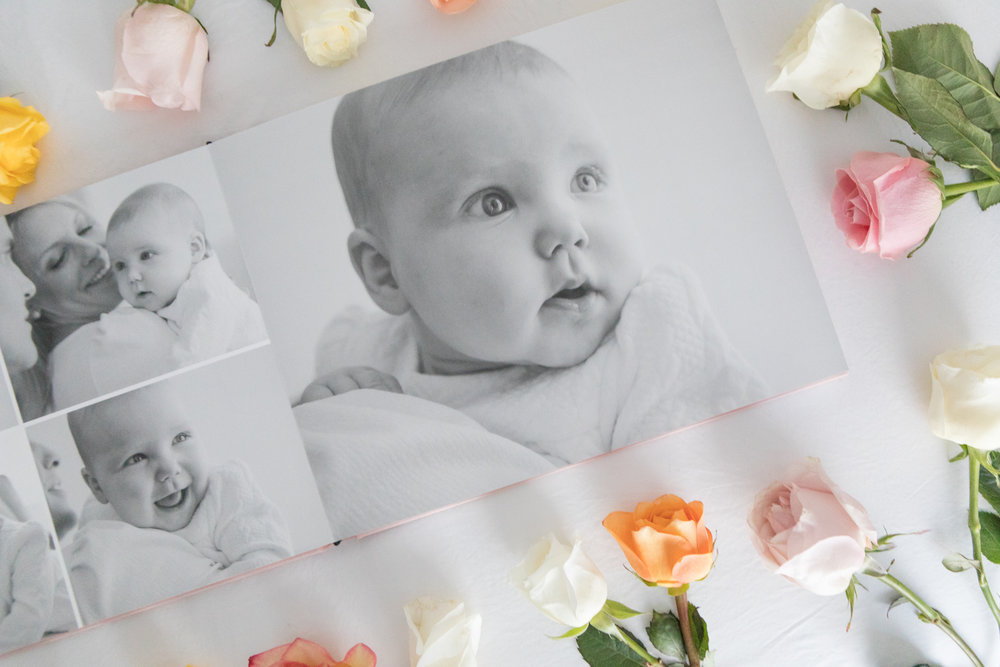 Family photography subscription - In 2017, I launched Ebbe Sweet Stories, a family photography subscription service designed to capture your children at regular intervals throughout their childhoods, all taken in my signature style.