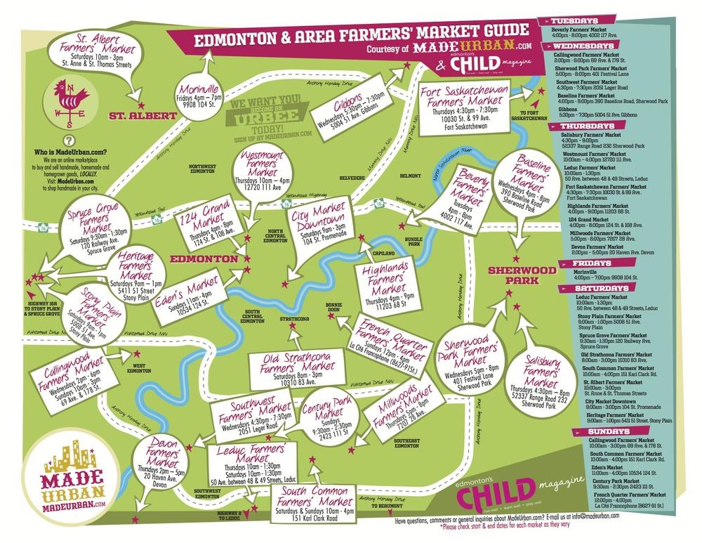 Made_Urban_farmers_markets_map_2014June copy.jpg