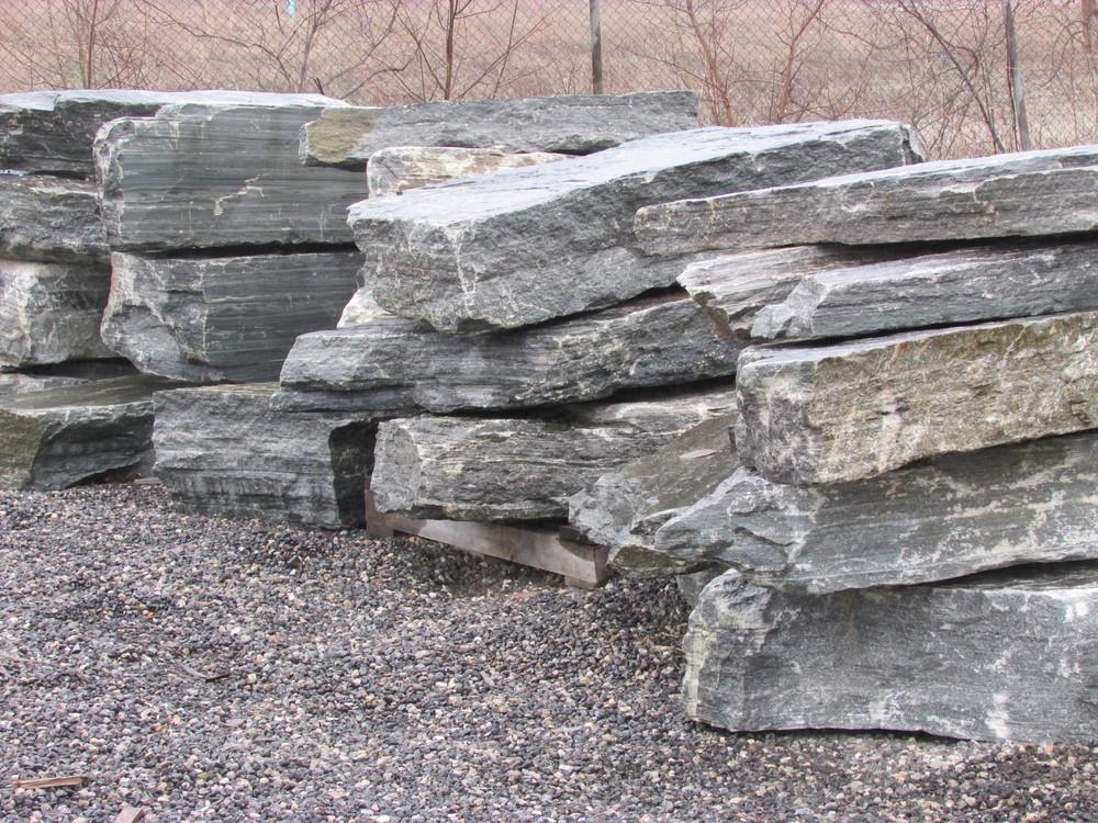 Sapphire Granite 13.JPG