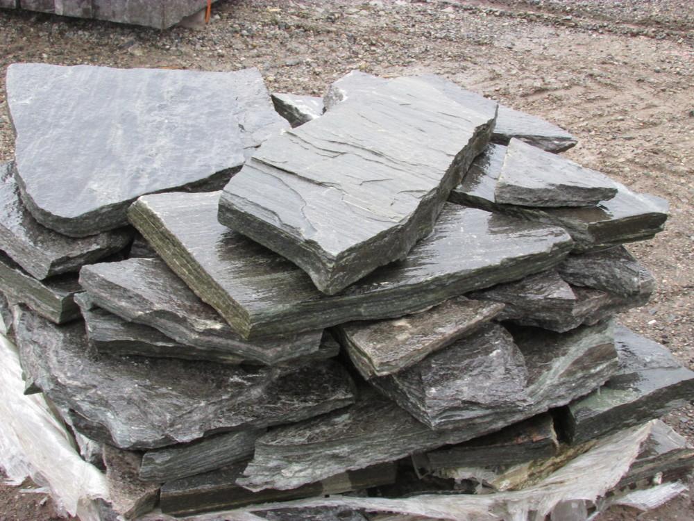 Sapphire Granite 11.JPG