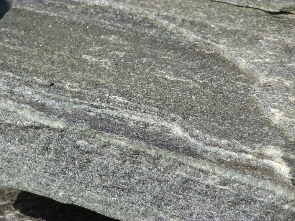 Sapphire Granite 7.JPG