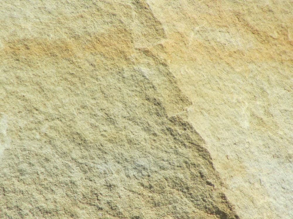 Michigan Sandstone 2.JPG