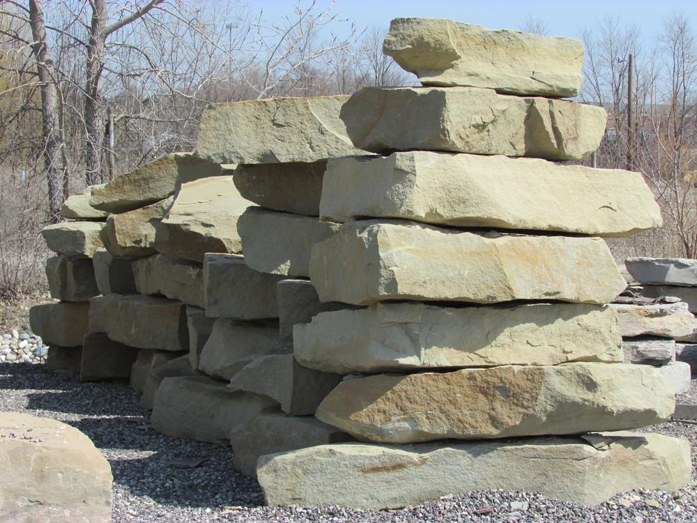 Michigan Sandstone 1.JPG