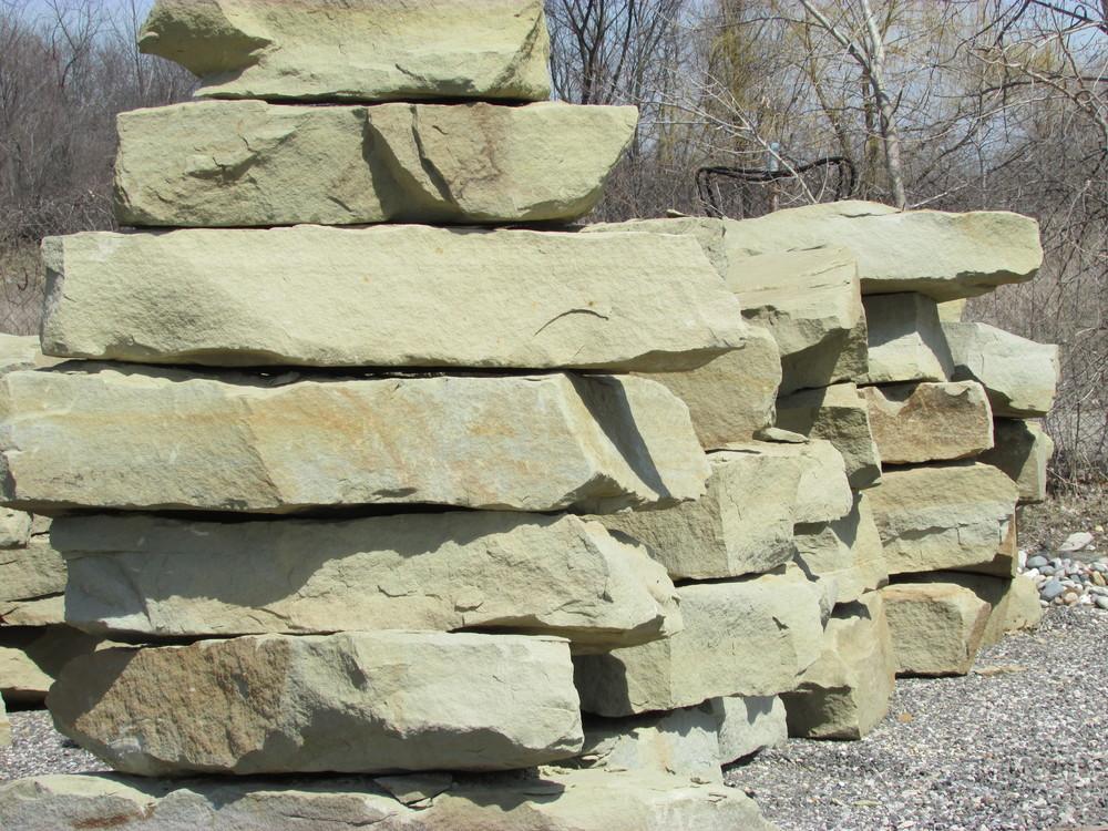 Michigan Sandstone 4.JPG