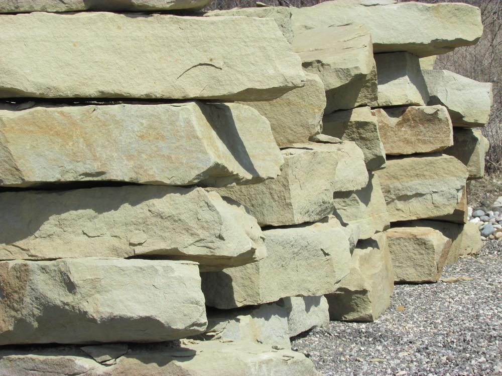 Michigan Sandstone 3.JPG
