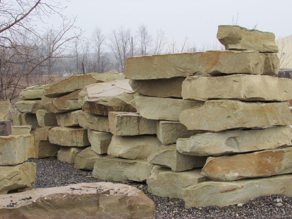 Michigan Sandstone 5.JPG