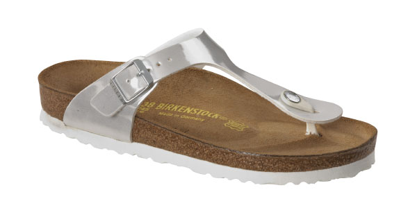 birkenstock gizeh summer breeze nubuck