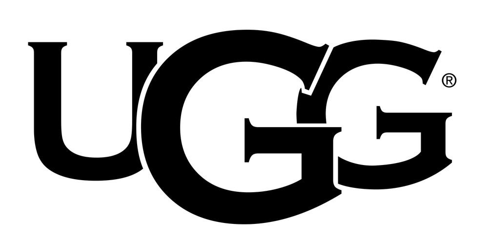 UGG_Logo_4-14
