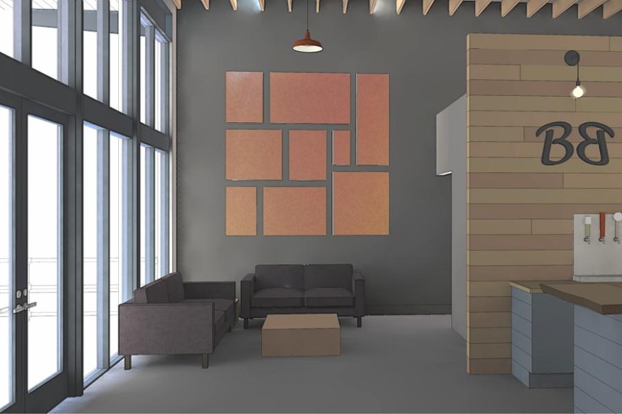 lounge full light 2.jpg