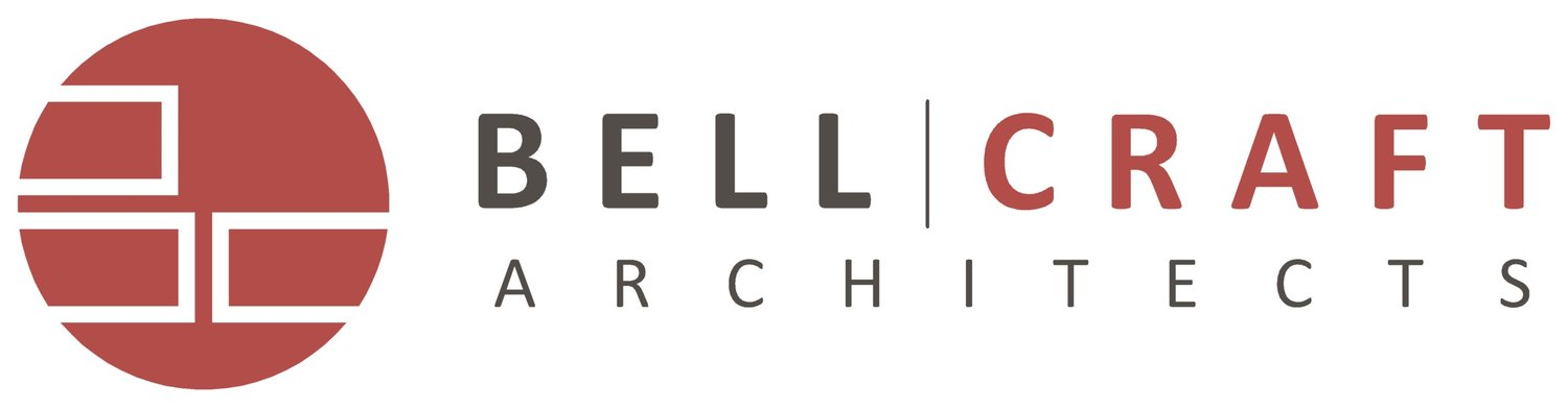 BELLCRAFT ARCHITECTS