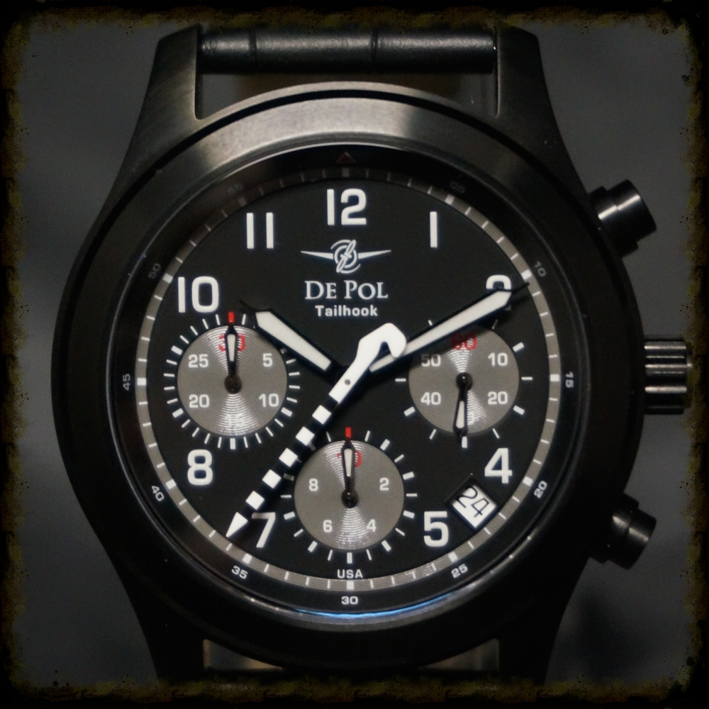steel shop naval for stainless pol and chronograph aviator watches de nfo company aviation navy watch