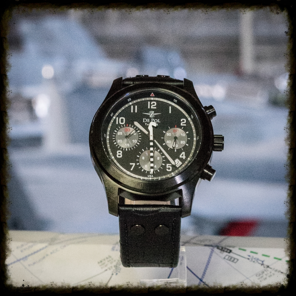 offer diver at on frogman jpg from fellows naval watch navy watches italian second war panerai captured german world news auction in