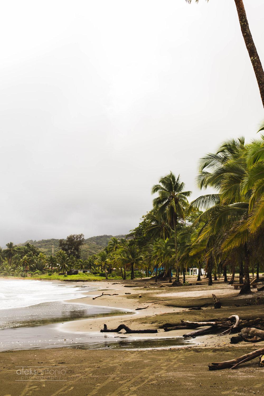 Playa-1.jpg