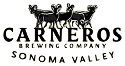 Carneros Brewing Company - A family owned microbrewery founded by four Ceja brothers in Sonoma Valley