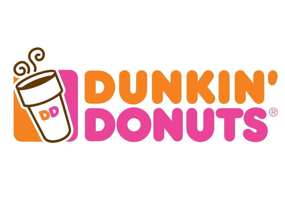 1000px_dunkin__donuts_logo_svg.jpg