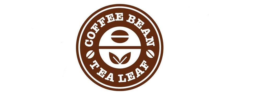 CoffeeBeanLogosm.jpg