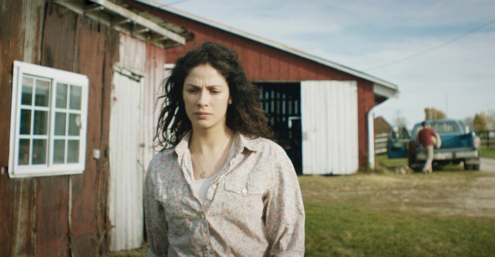 betty walks from barn.jpg