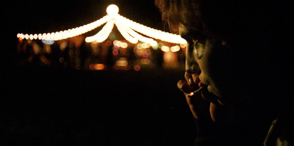 finley smokes.jpg
