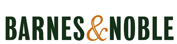barnes-and-noble-572-logo copy.png