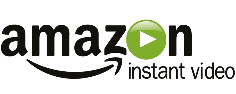 amazon-instant-video-logo_2.png