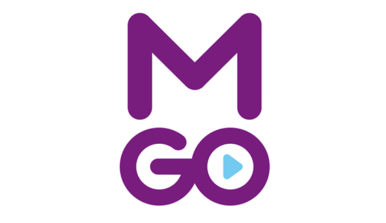 large_flat_logo_M-Go copy.png