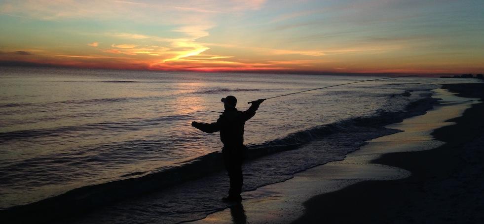 SANDBAR FLIES  Flies for the Gulf Coast   Flies
