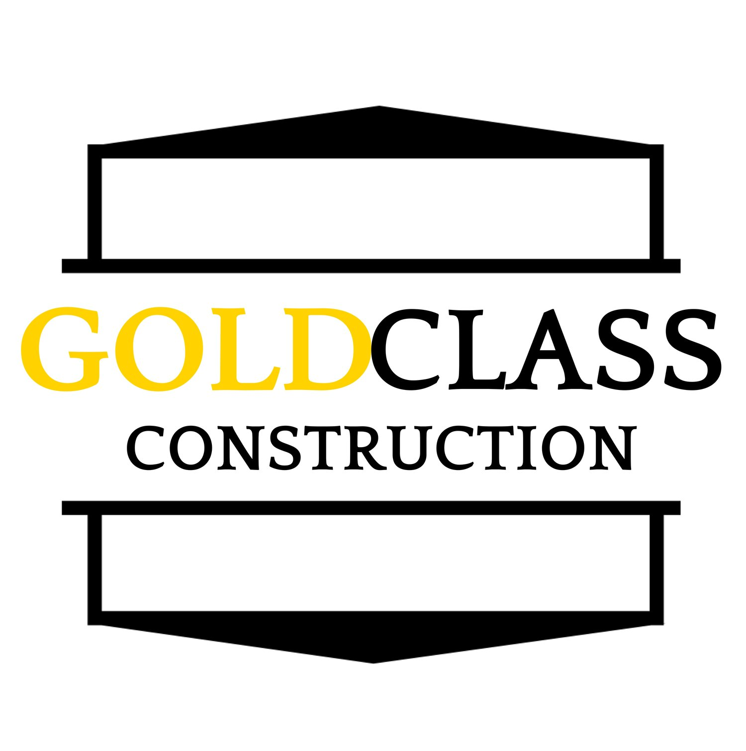 GOLD CLASS CONSTRUCTION