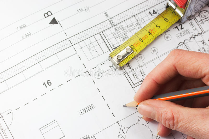 Need some design ideas? - we are here to helpGOLD CLASS CONSTRUCTION