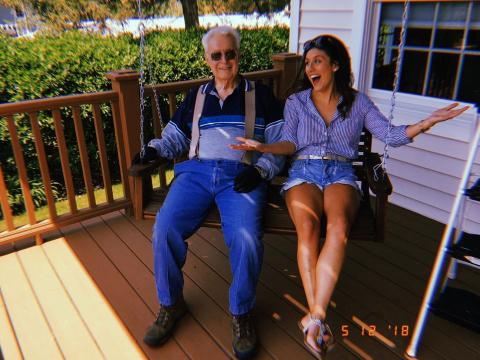 Grandpa Swing.jpg