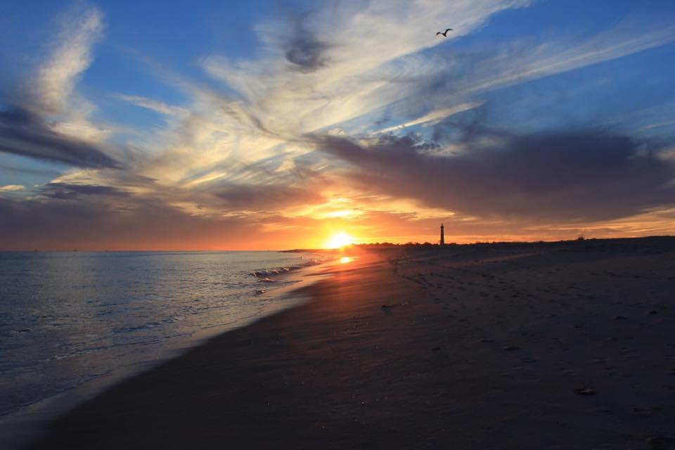 Cape May Sunset.jpg