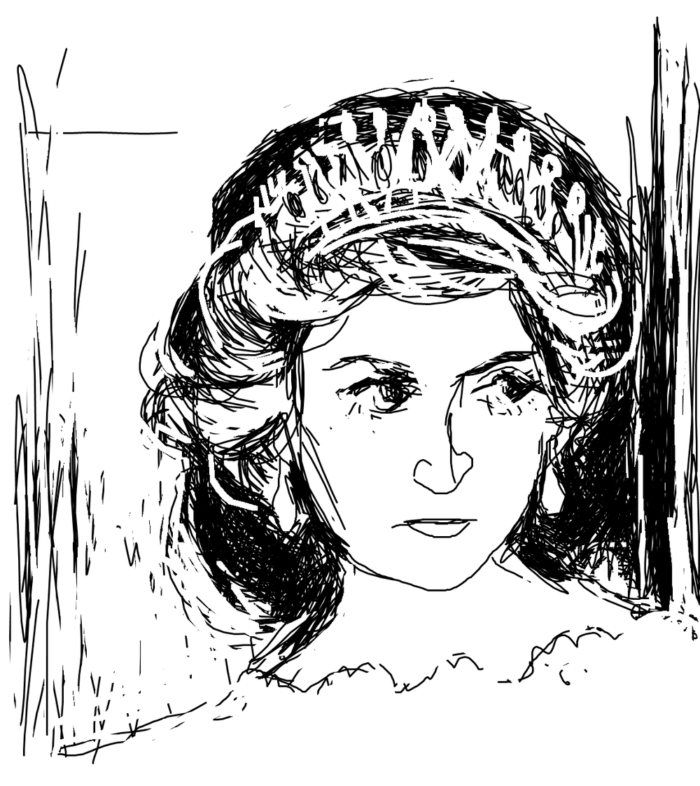 Laura Collins Princess Diana.png
