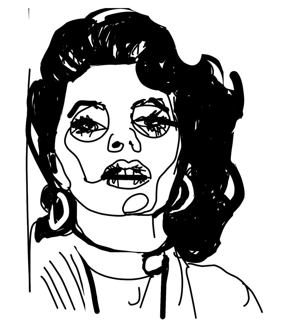 Laura Collins Sophia Loren 2018.png