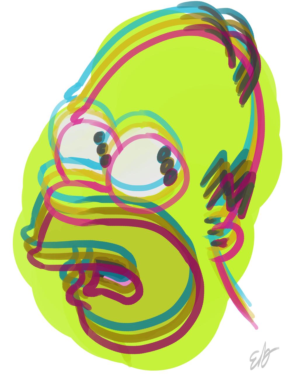 Homer3D_20140126.png