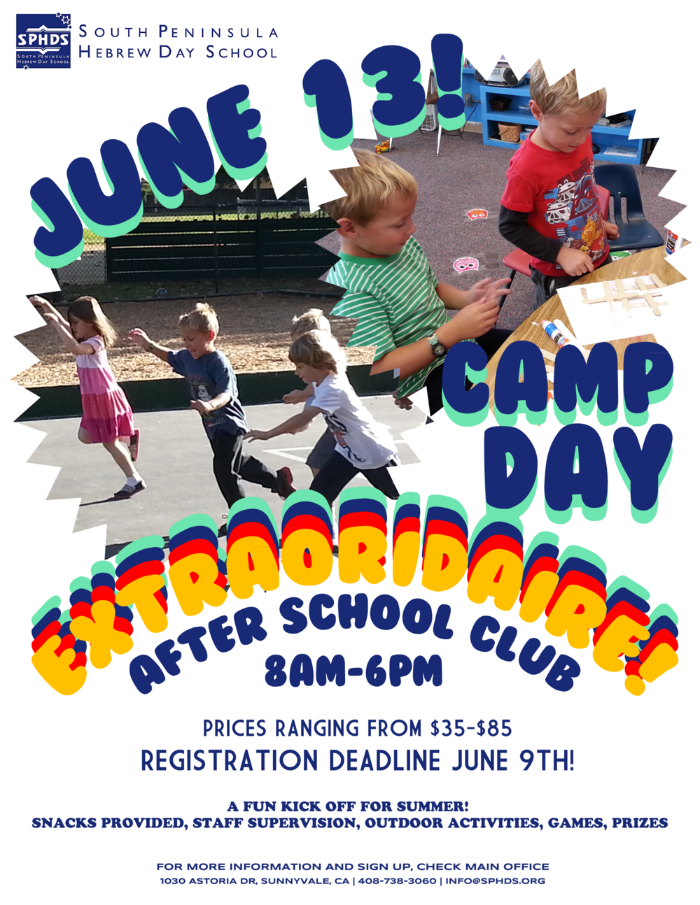 CampDay_20140527.png
